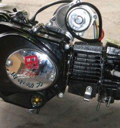 90cc atv engines [ 3968 x 2232 Pixel ]