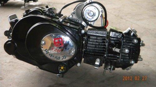 small resolution of 90cc atv engines