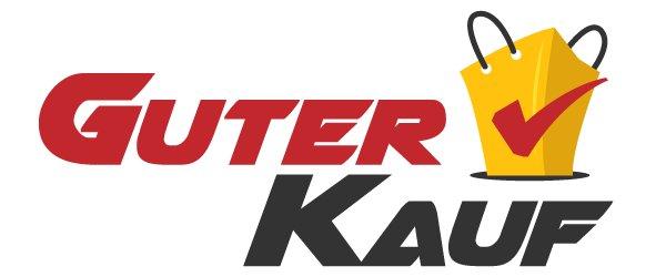 Guterkauf.com.de