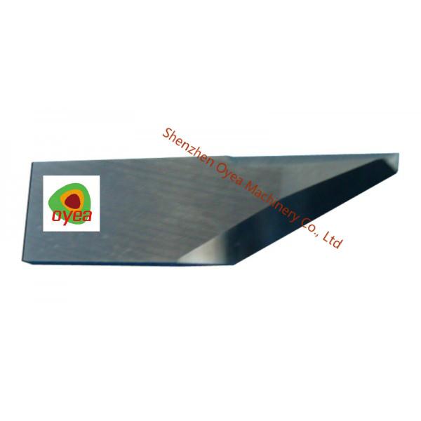 Knife Sharpening Drawings
