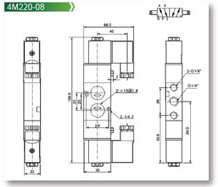3 Way Solenoid Valve Wiring Diagram 3 Way Rocker Switch