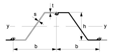 (ESZ24-700,ESZ26-700,ESZ28-700)Z type sheet piles