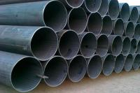 Lsaw carbon steel pipe - Products - M&M INDUSTRIES CO.,LTD.