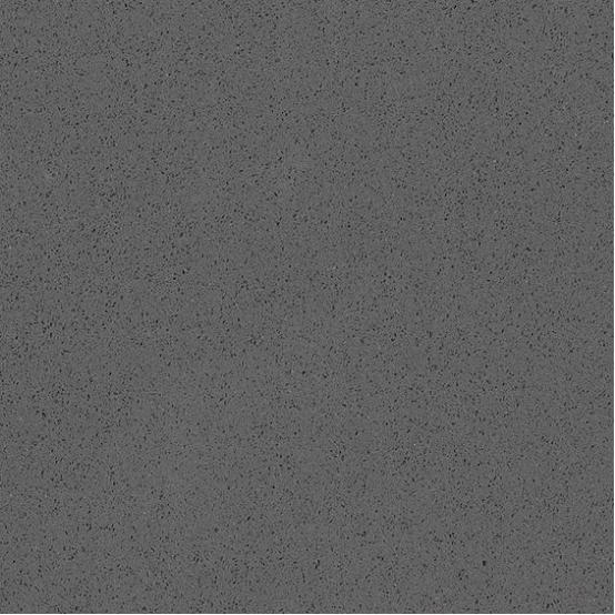 Dark Grey Quartz Tiles Countertops Manufacturers and