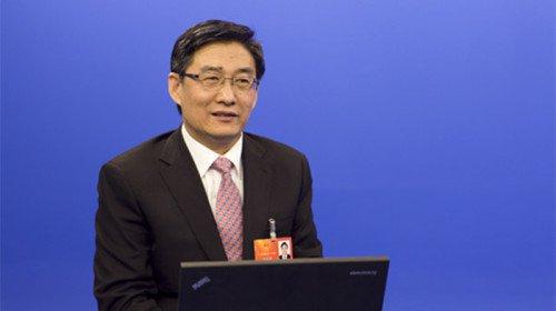 4名驻京办官员接连落马 腐败情节堪比小说
