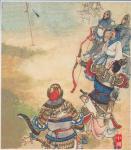 yuanmensheji