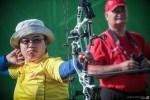 Zhou jiamin RIO2016