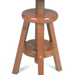 Stool Chair Adjustable Ikea Kid Table And Chairs Portable Artist Folding Height Wooden Painter S