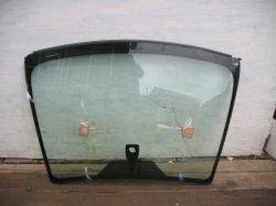 лобовое стекло с подогревом форд фокус 2