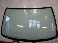 Лобовое стекло на Хонда СРВ