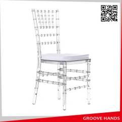 Clear Chiavari Chairs Resin Lounge Chair Frame Ch1021 Chinabanquetchair Com D