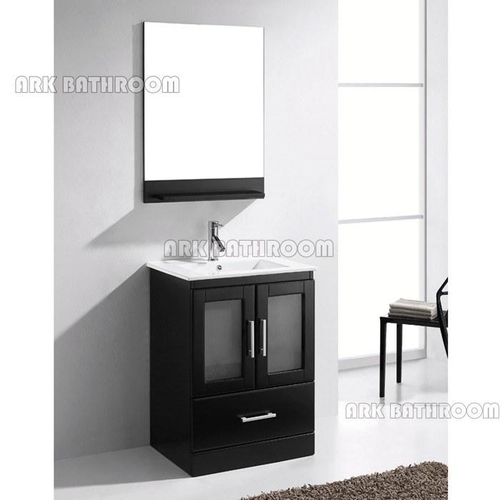 Bath products vanity furniture cheap bathroom vanities