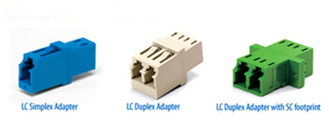 lc_adapter