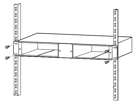 mounting-system-chassis