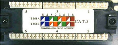 t568-wiring-scheme