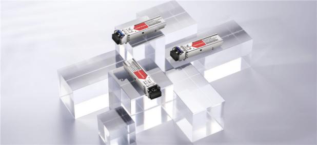 Cisco compatible10G SFP+ modules