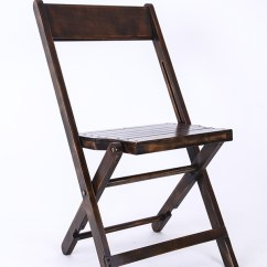 Chiavari Chairs China Phil Teds Metoo Portable High Chair Factory Supplied Weddings Wooden Folding Black Henry Furniture