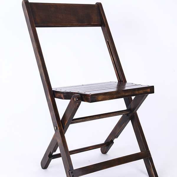 chiavari chairs china acrylic ghost factory supplied weddings wooden folding black henry furniture