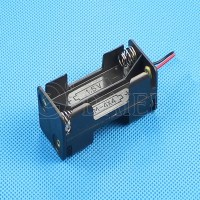 4 aaa battery holder BH7-4002 4 cell AAA battery holder ...