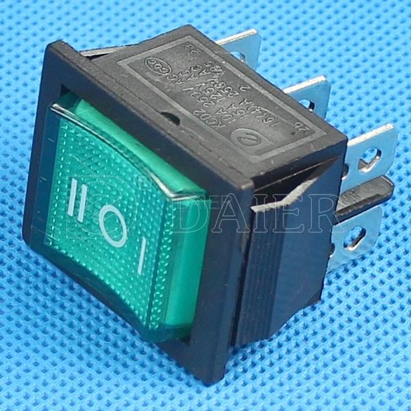 Battery Indicator Circuit