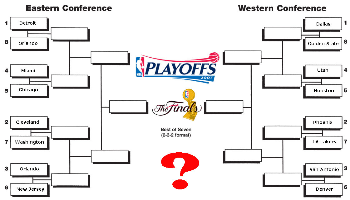 Rematches, returns on tap in NBA playoffs