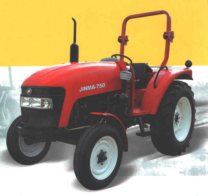 Mahindra Tractor Diagram Mahindra Free Engine Image For User Manual
