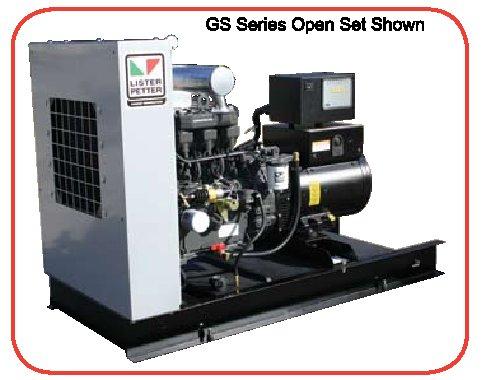 Solar Generators Home Depot  Solar Generator ReviewSolar