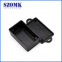 25*36*77mm Wall mounting boxes plastic enclosures for ...