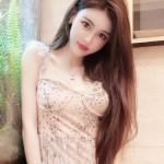 Abby - Hangzhou Escort