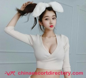 Cindy - Suzhou Escort