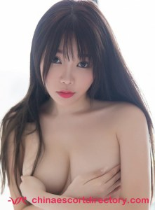 Joy - Beijing Escort