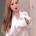 Tina - Tianjin Escort