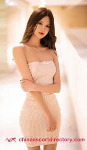 Ava - Wuxi Escort Massage Girl