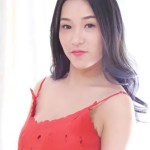 Hangzhou Massage Girl - Barbie