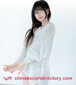 Shenzhen Escort - Barbara