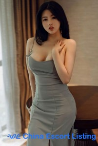 Mary - Shijiazhuang Escort Massage Girl
