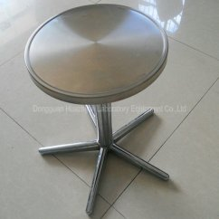 Stool Chair Price In Pakistan Design India Wholesales Stainless Steel Lab Made China For Competitive