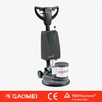 When Purchasing a Carpet Cleaning Machine Things You Need ...