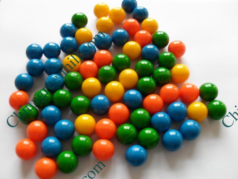 German paintball Company-68-cal-Premium-fragile-paintballs ...