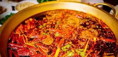 Chinese FoodCuisine Culture Ingredients Regional Flavors