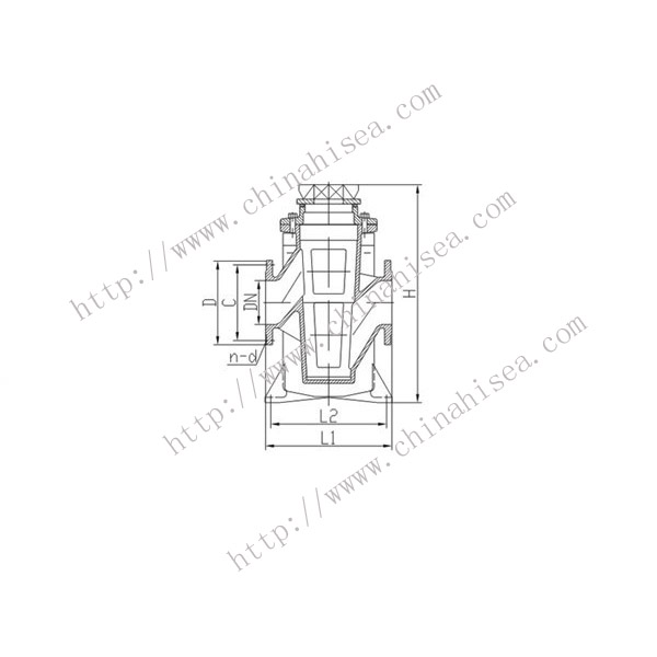 Low Pressure Oil Filter,Low Pressure Oil Filter