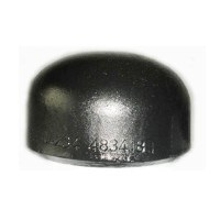 carbon steel pipe cap,carbon steel pipe cap manufacturer