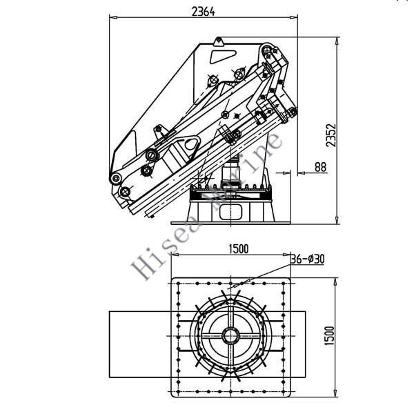 Yamaha C3 Fuse Box Kawasaki Fuse Box Wiring Diagram