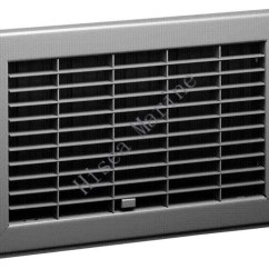 Steel Chair Joints Stool Hong Kong Ventilation Grills,ventilation Grills Suppliers - Hi-sea Group