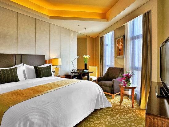 Keya International Hotel Booking Keya International Hotel