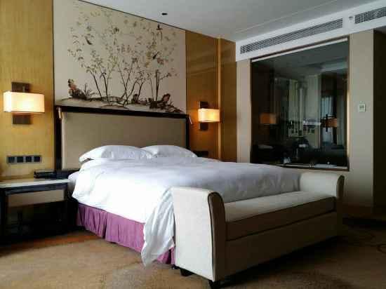 Hilton Wuhan Riverside Booking Hilton Wuhan Riverside
