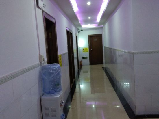 Yuxing Hostel Booking Yuxing Hostel China Zhongshan
