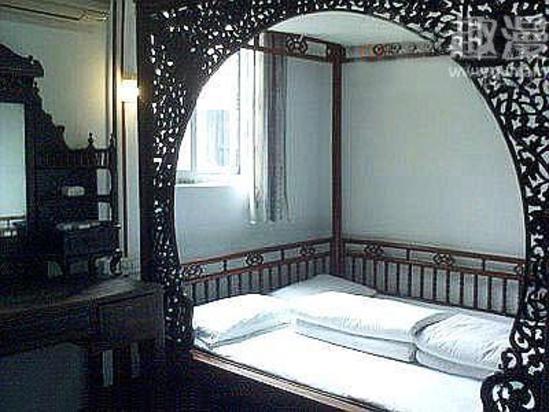 Jinfeng Minju Inn Booking Jinfeng Minju Inn China Suzhou