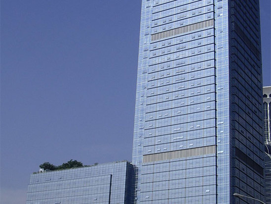 Shenzhen Near Shenzhen Convention And Exhibition Center