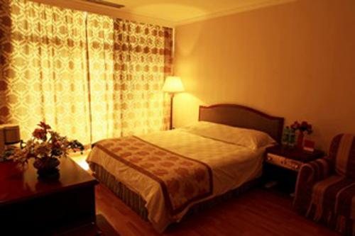 Promo 66 Off Far East Hotel Beijing China Cheap Hotels In